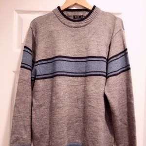 Other - Men's sweater top size L